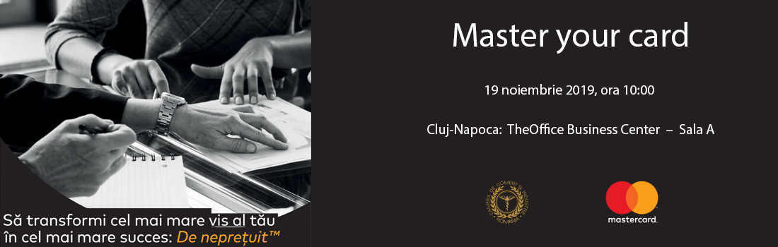 master-card-cluj-banner