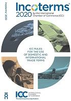 publicatii-incoterms-2020-min-2