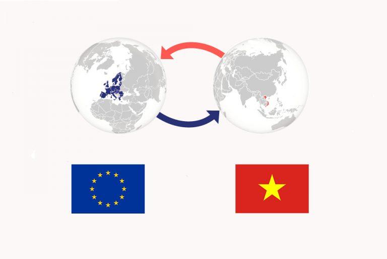 comunicat_vietnam_eu