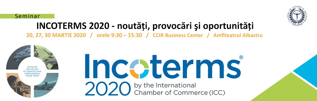 banner incoterms 2020