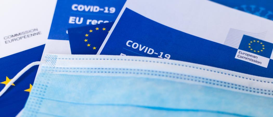 covid-19-exit