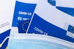 covid comisia europeana ok