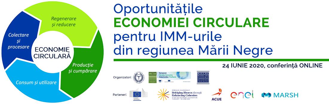 banner economie circulara ro