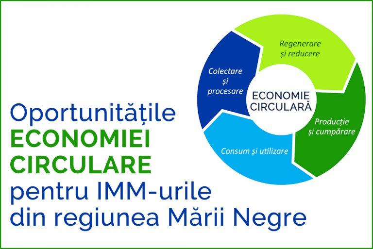 comunicat foto economie circulara(1)