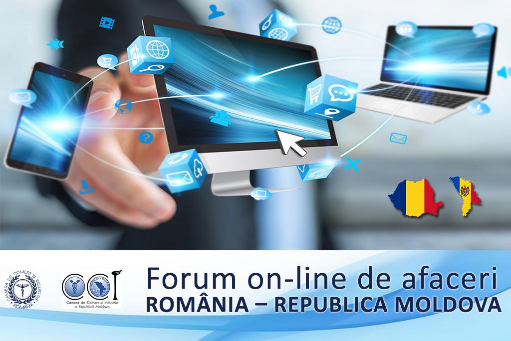 comunicat forum rep moldova
