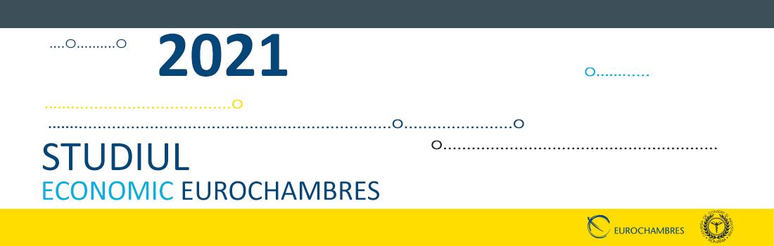 eurochambres-chestionar-2021-ro