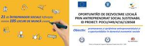 banner site proiect antreprenoriat social 1 (1)