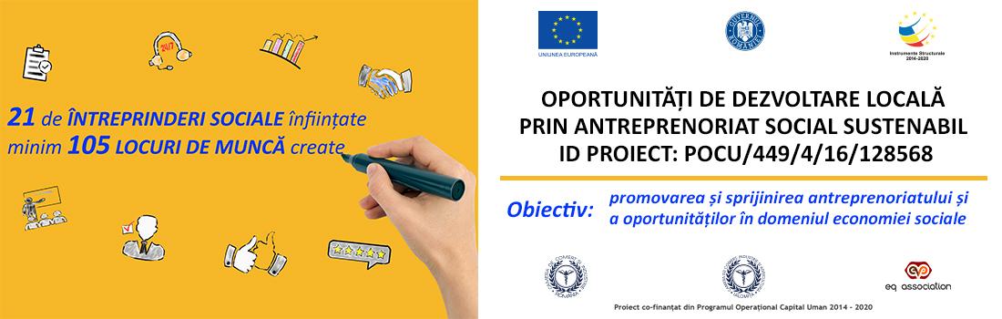 banner-site-proiect-antreprenoriat-social-1-1