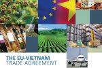 comunicat acord Vietnam en