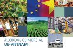 comunicat acord Vietnam ro