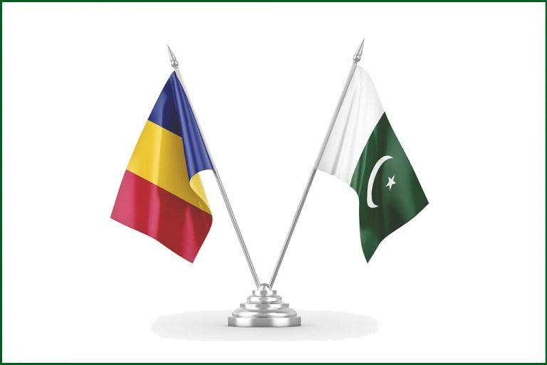 comunicat pakistan