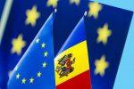 comunicat acord Rep moldova