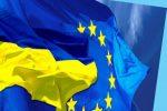 comunicat acord Ucraina