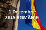 foto comunicat 1 decembrie