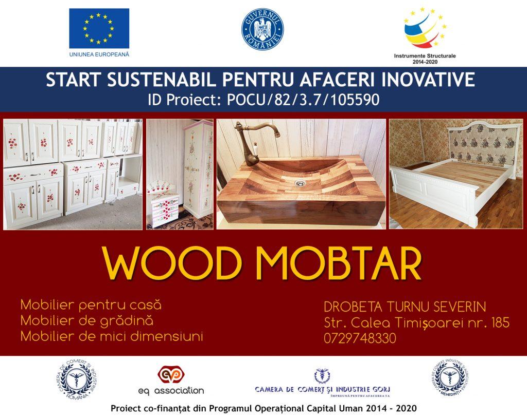 03_Beti_015MH_-_Profil_companie_WOOD_MOBTAR_SRL