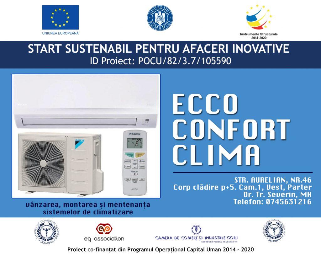 05_Beti_020_MH_-_Profil_companie_ECCO_CONFORT_CLIMA_SRL