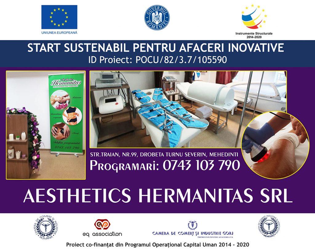 06_Beti_043_MH_-_Profil_companie_AESTHETICS_HERMANITAS_SRL