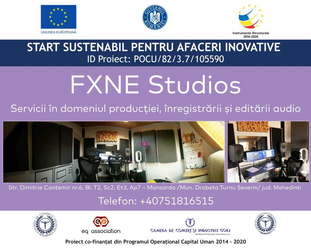 08_Beti_050MH_-_Profilul_companiei_FXNE_STUDIOS_SRL