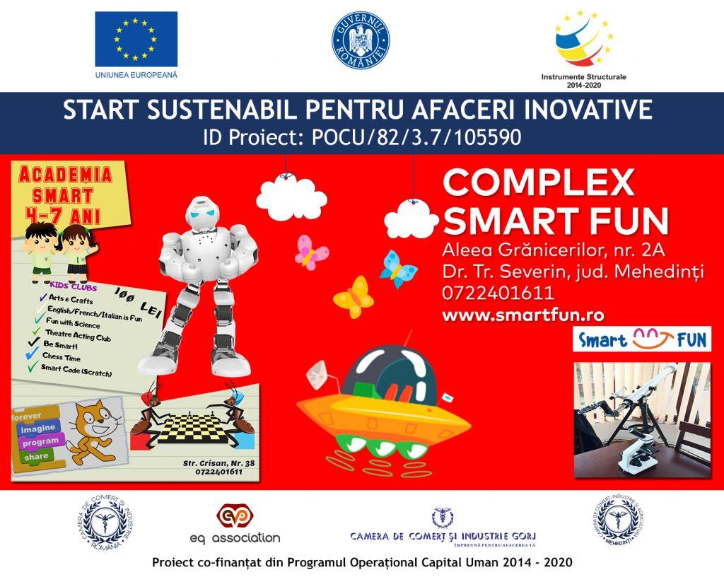 09_061_MH_-_Profil_companie_COMPLEX_SMART_FUN_SRL