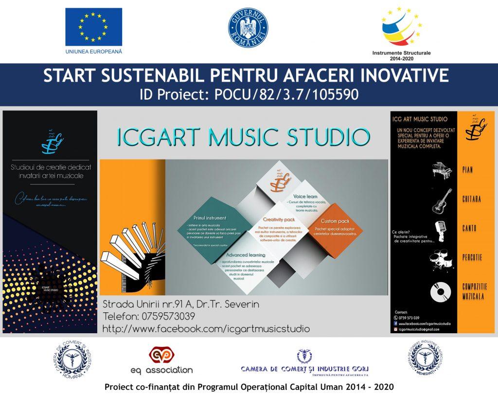 11_Beti_068MH_-_Pofilul_companiei_ICGART_MUSIC_STUDIO