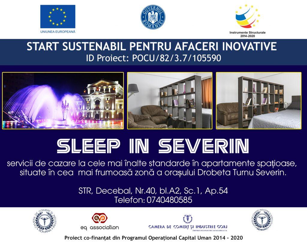 13_Beti_088_MH_-_Profil_companie_SLEEP_IN_SEVERIN_SRL