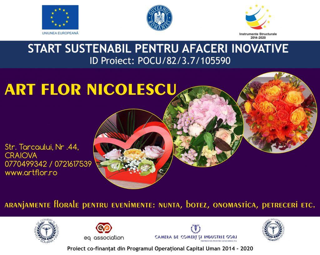 18_Beti_033DJ_Profilul_companiei_ART_FLOR_NICOLESCU_SRL