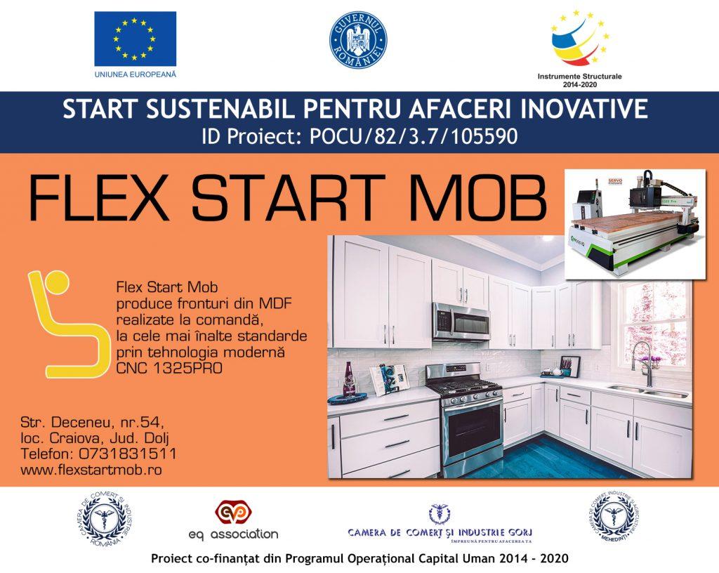 22_Beti_038DJ_FLEX_START_MOB_SRL