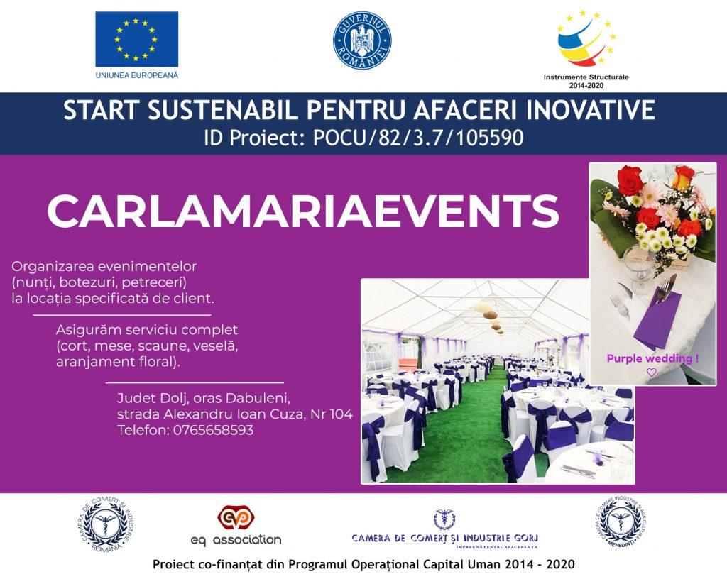 30_Beti_074DJ_Profilul_companiei_CARLAMARIA_EVENTS_SRL