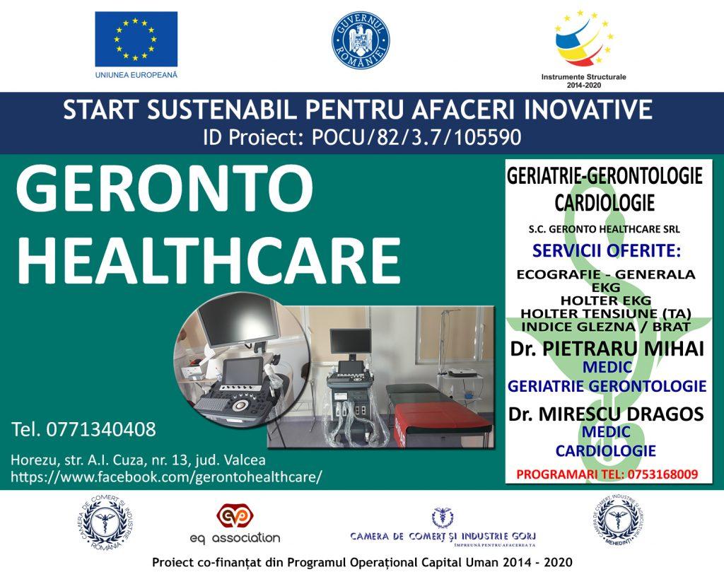 33_Beti_001VL-GERONTO HEALTHCARE SRL