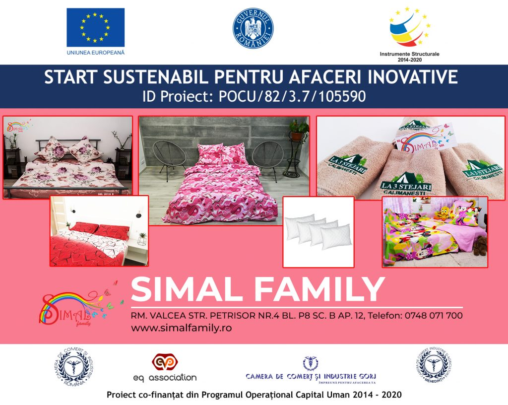36_Beti_022VL-SIMAL FAMILY SRL