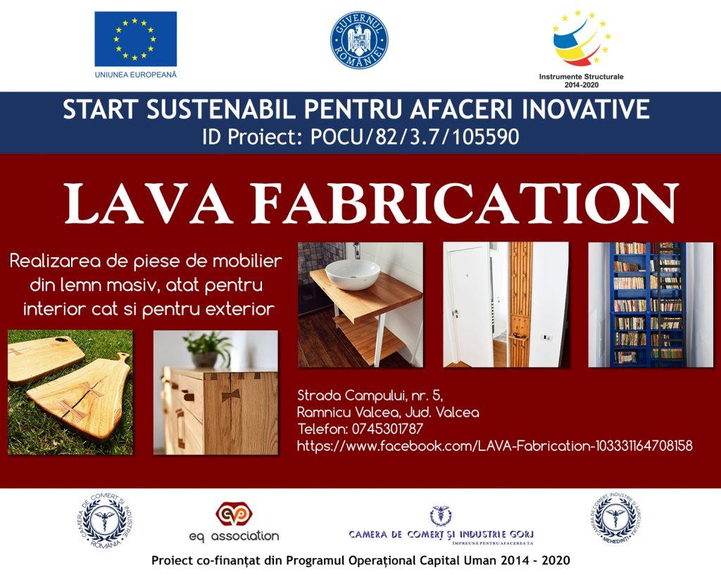 46_Beti_103VL-LAVA FABRICATION SRL