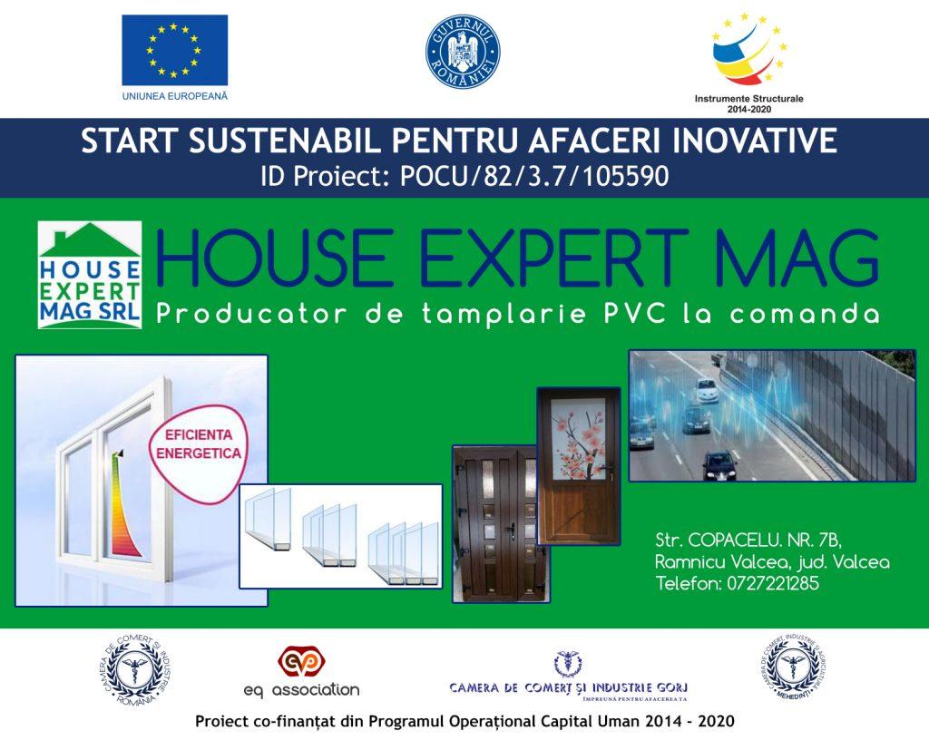 47_Beti_106VL-HOUSE EXPERT MAG