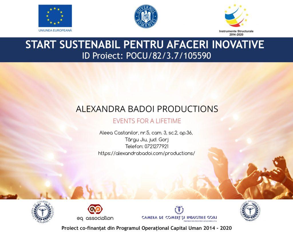 48_Beti_006GJ_ALEXANDRA BADOI PRODUCTIONS