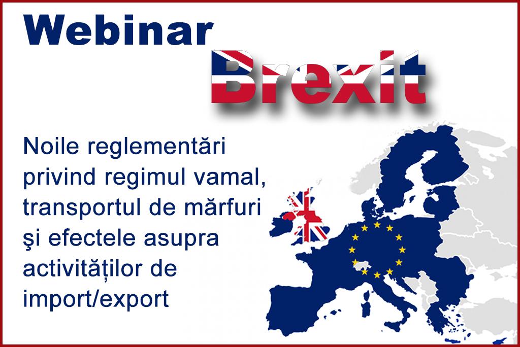 comunicat webinar Brexit 15 dec