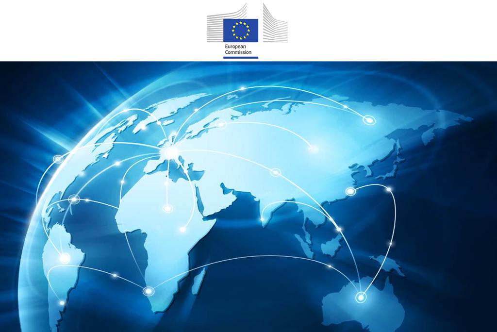 Rolul politicii comerciale și de investiții a UE(1)