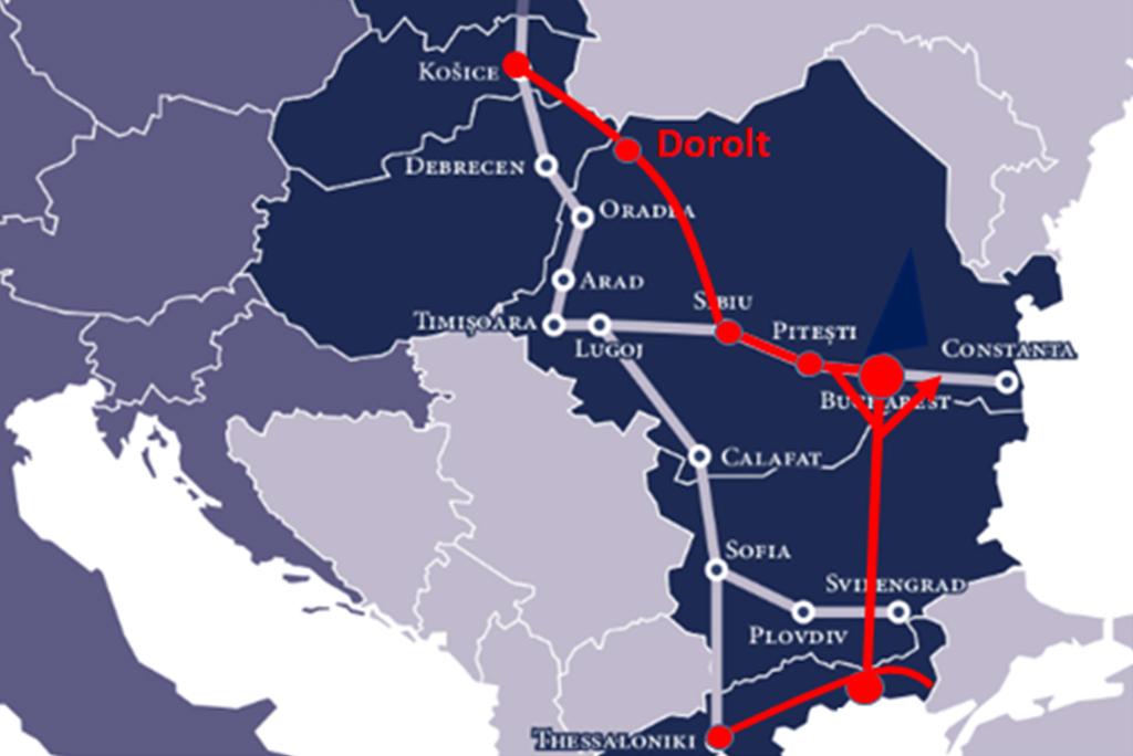 comunicat_autostrada Dunare-M Egee