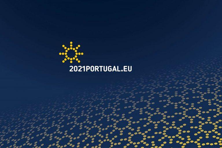 studiu Presedintia Portugaliei la Consiuliul UE