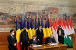 comunicat Ungaria 9 aprilie