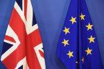 comunicat EU-UK partnership