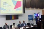 comunicat forum economic 17 iunie