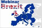 comunicat-webinar-Brexit