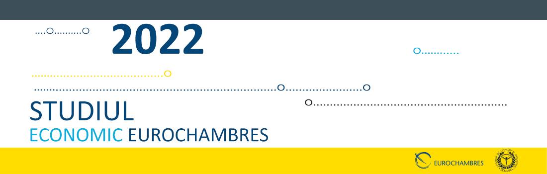 eurochambres-2022-ro-1