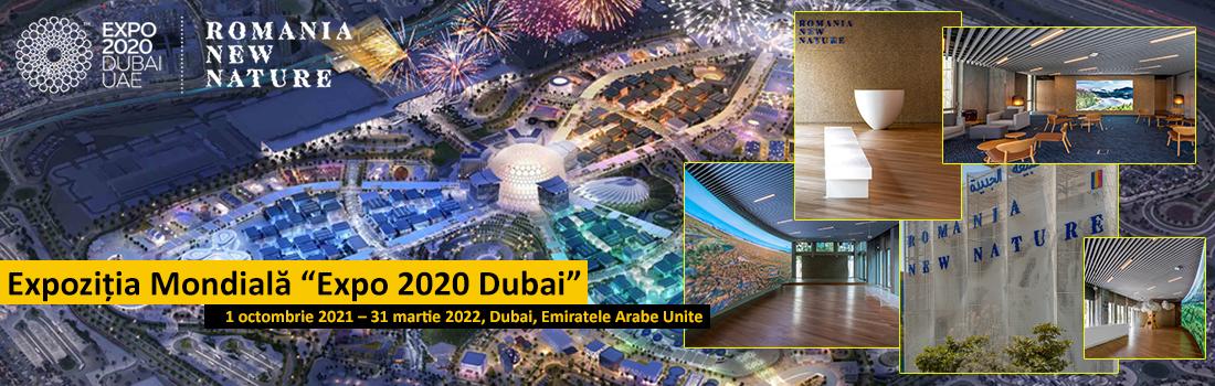 banner-Expo-Dubai-ro